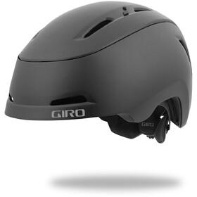 Giro Bexley MIPS Helmet matte black
